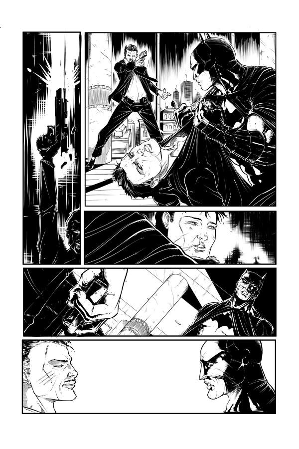 bat_page_1 copy