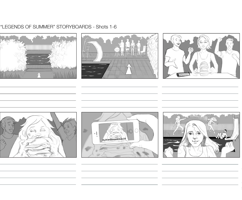 Storyboard_p1.jpg