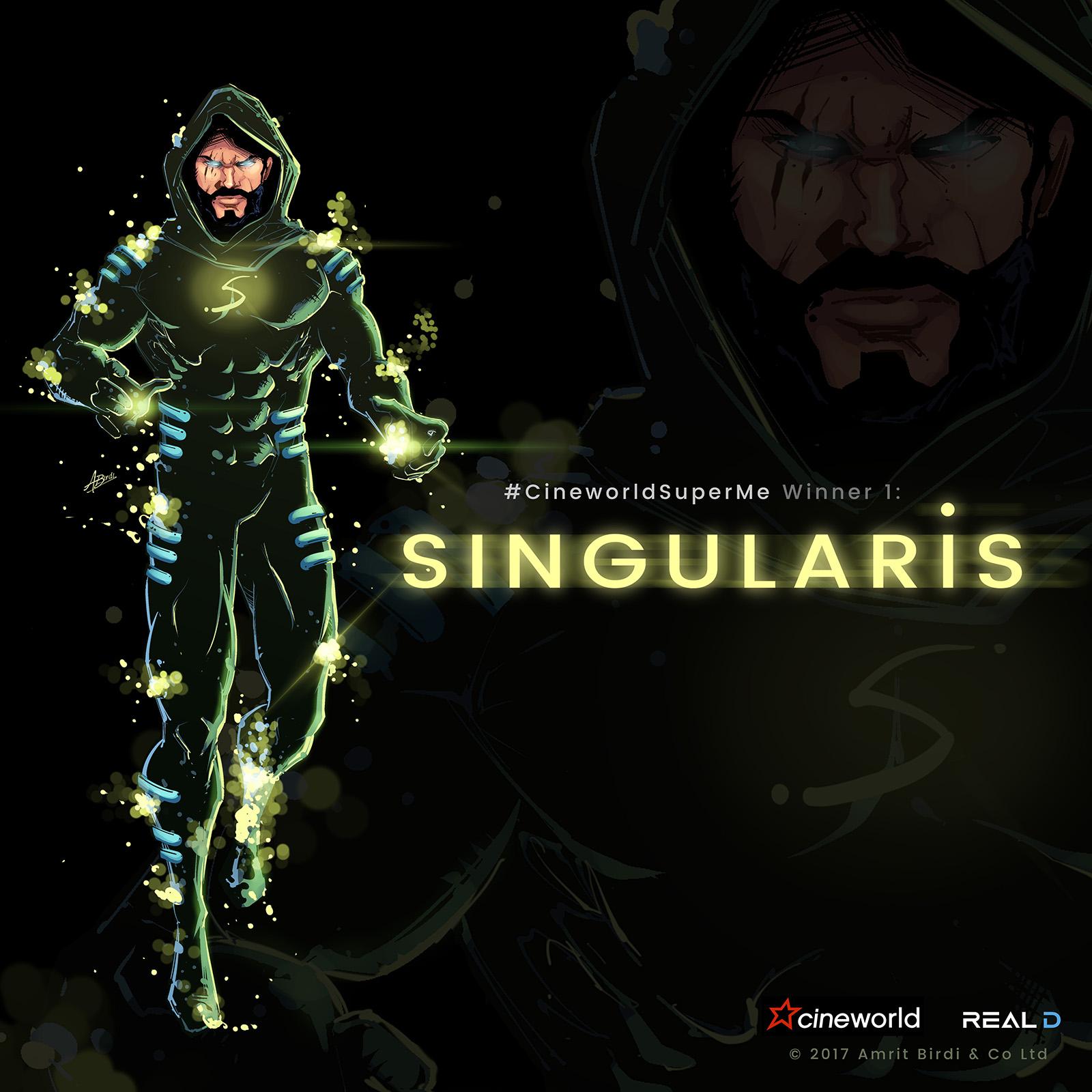 1_Singularis