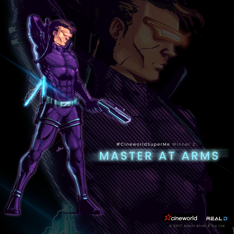 2_Master_at_Arms