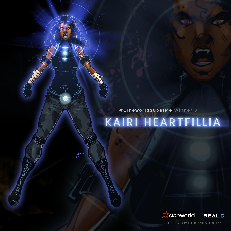 3_Kairi_Heartfillia