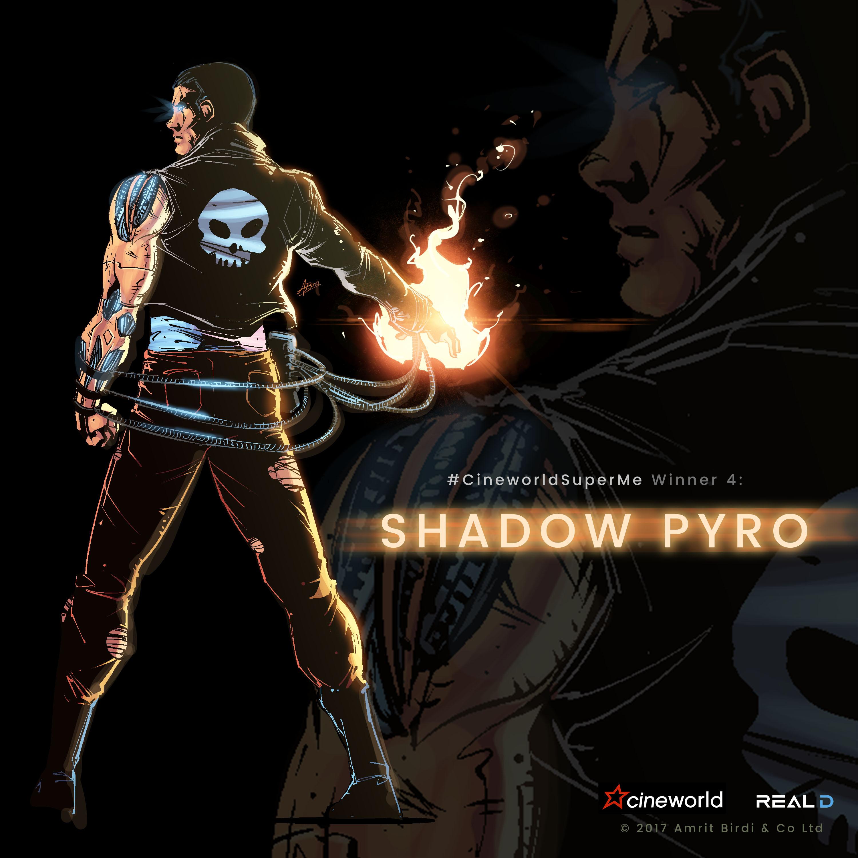 4_Shadow_Pyro