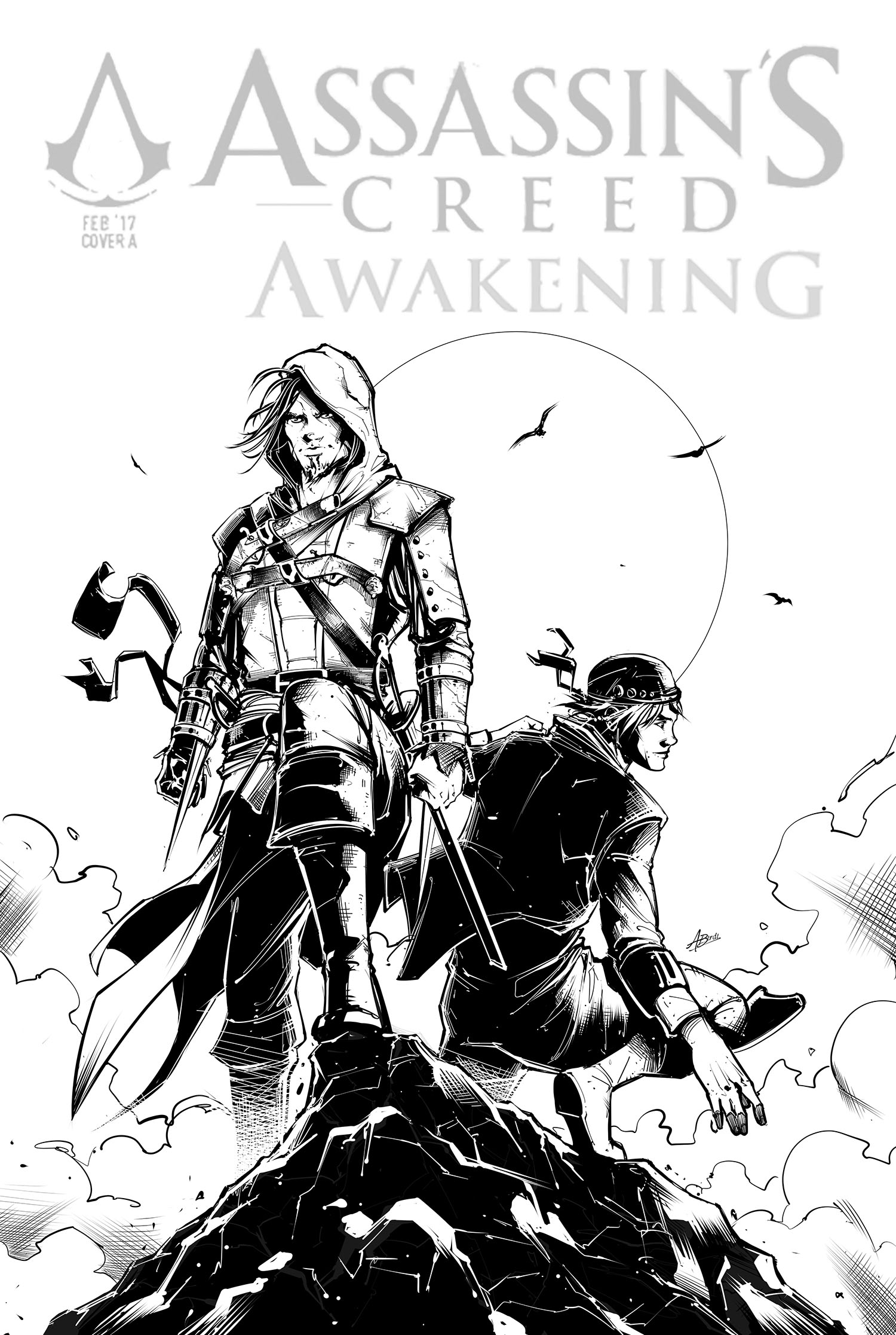 Assassins_Creed_5_cover_inks_mk2_v2_low_res