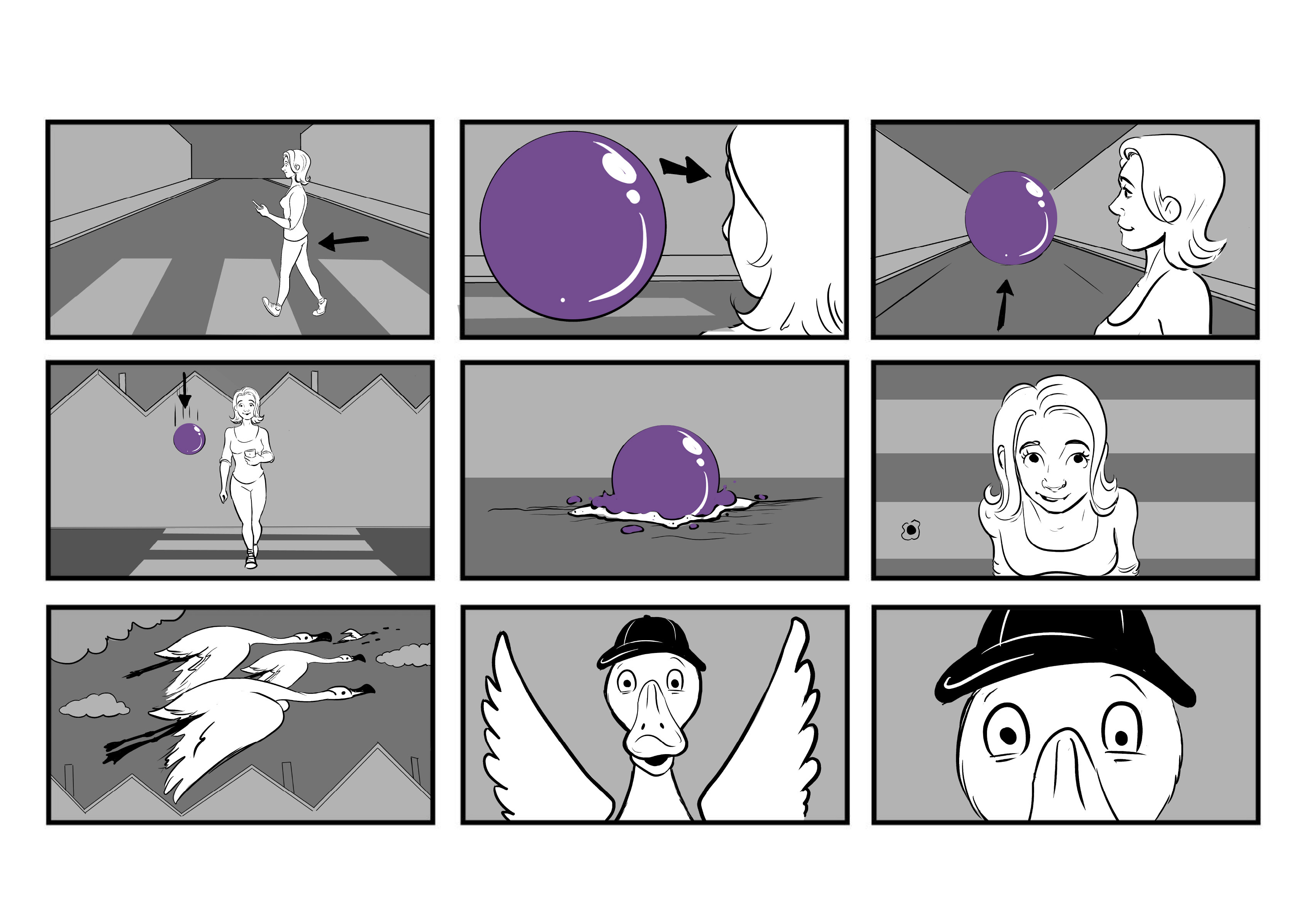 Ribena_Doodle_storyboards_v2-2