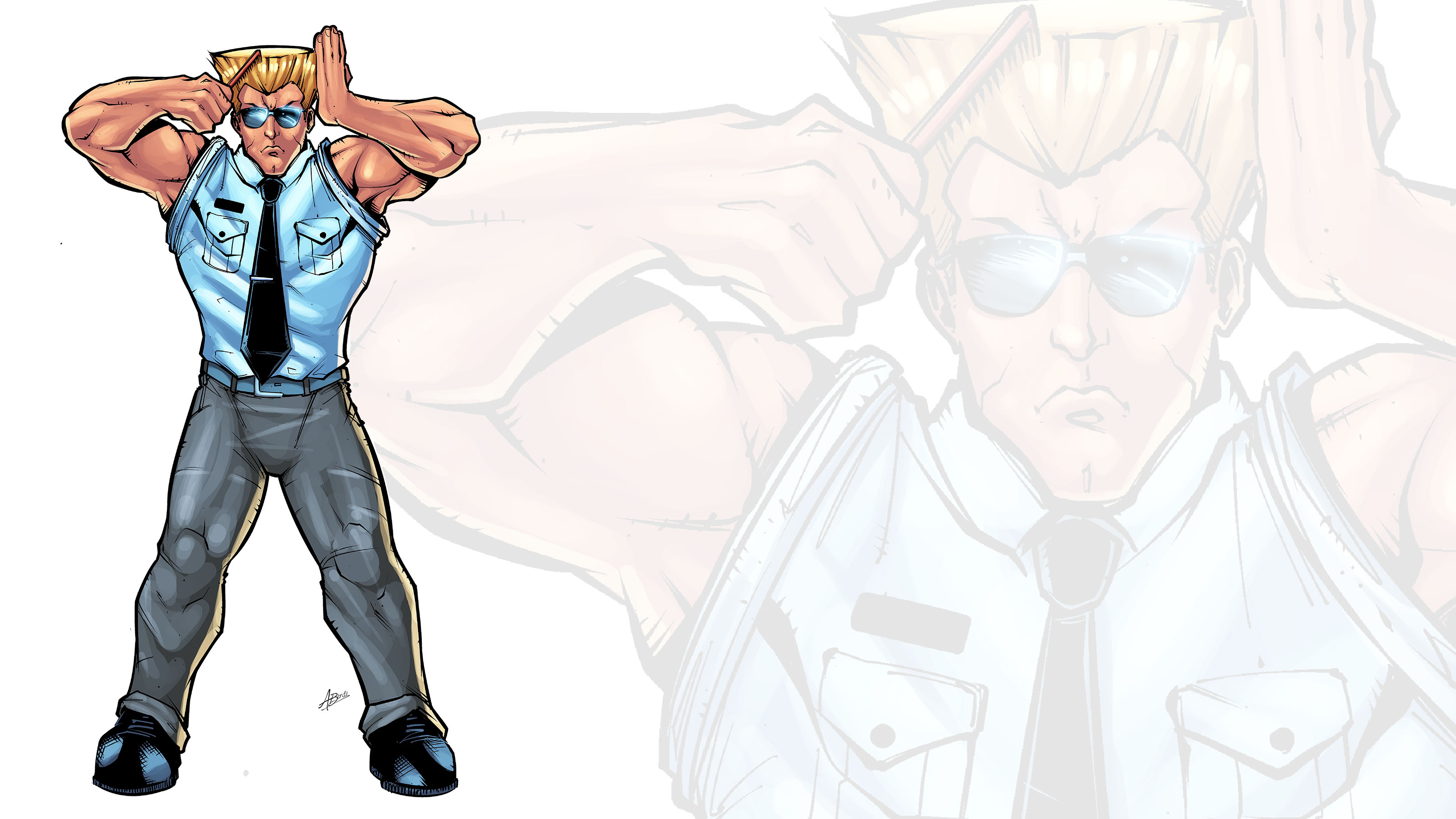 1_Guile_COLOR