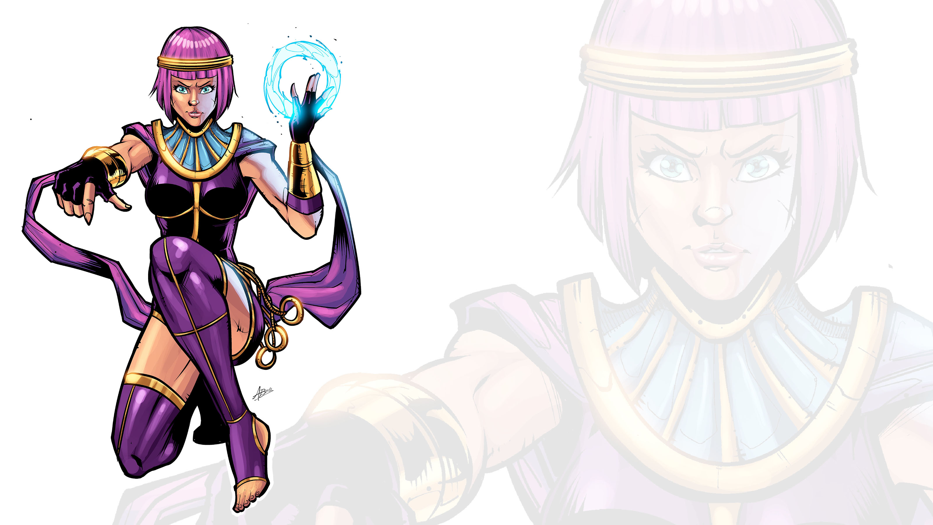 7_Menat_COLOR