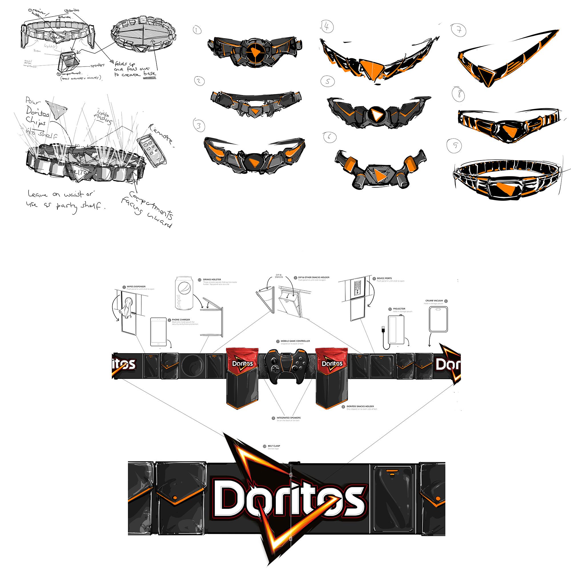 doritos-banner
