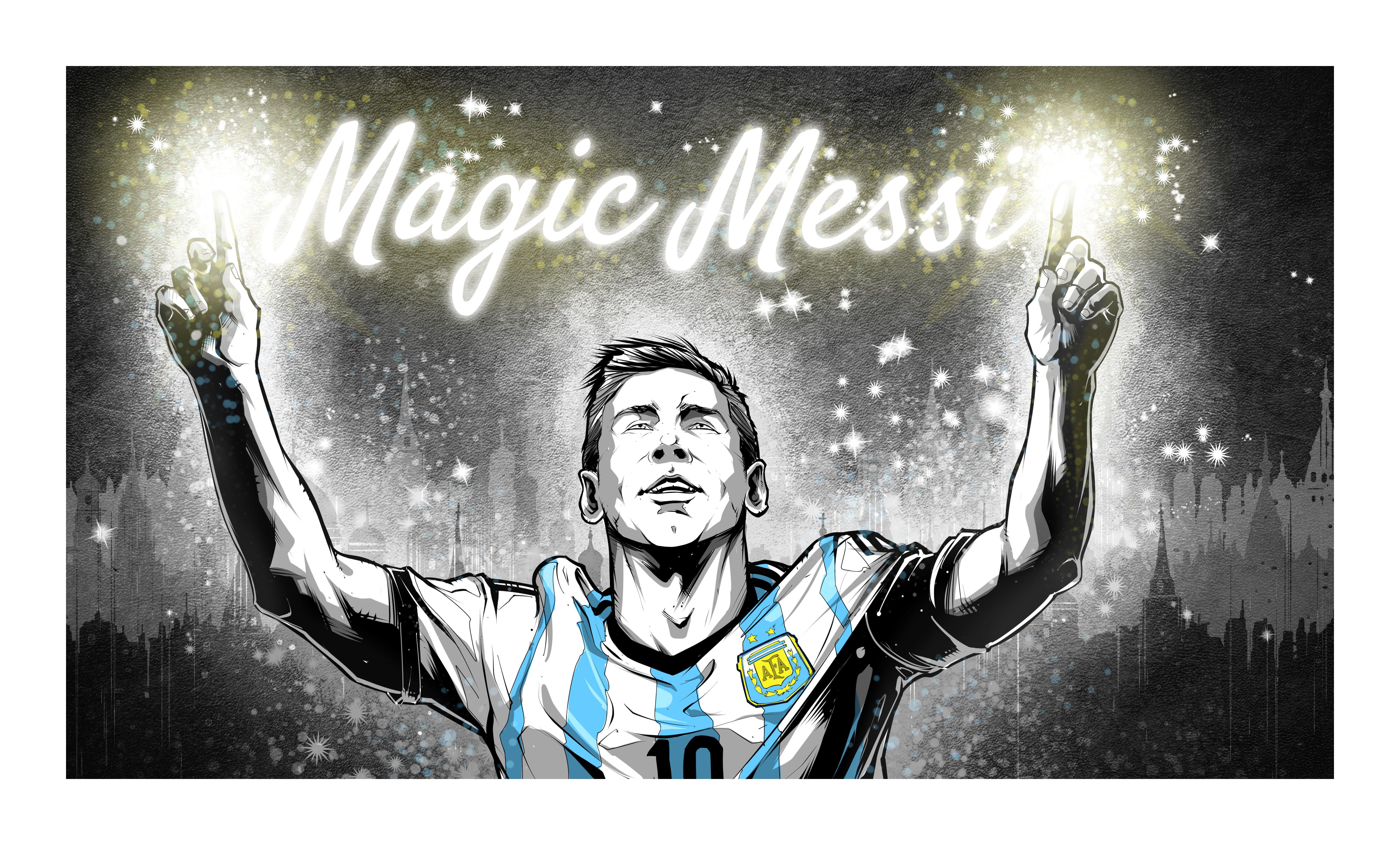 1_Messi_v2