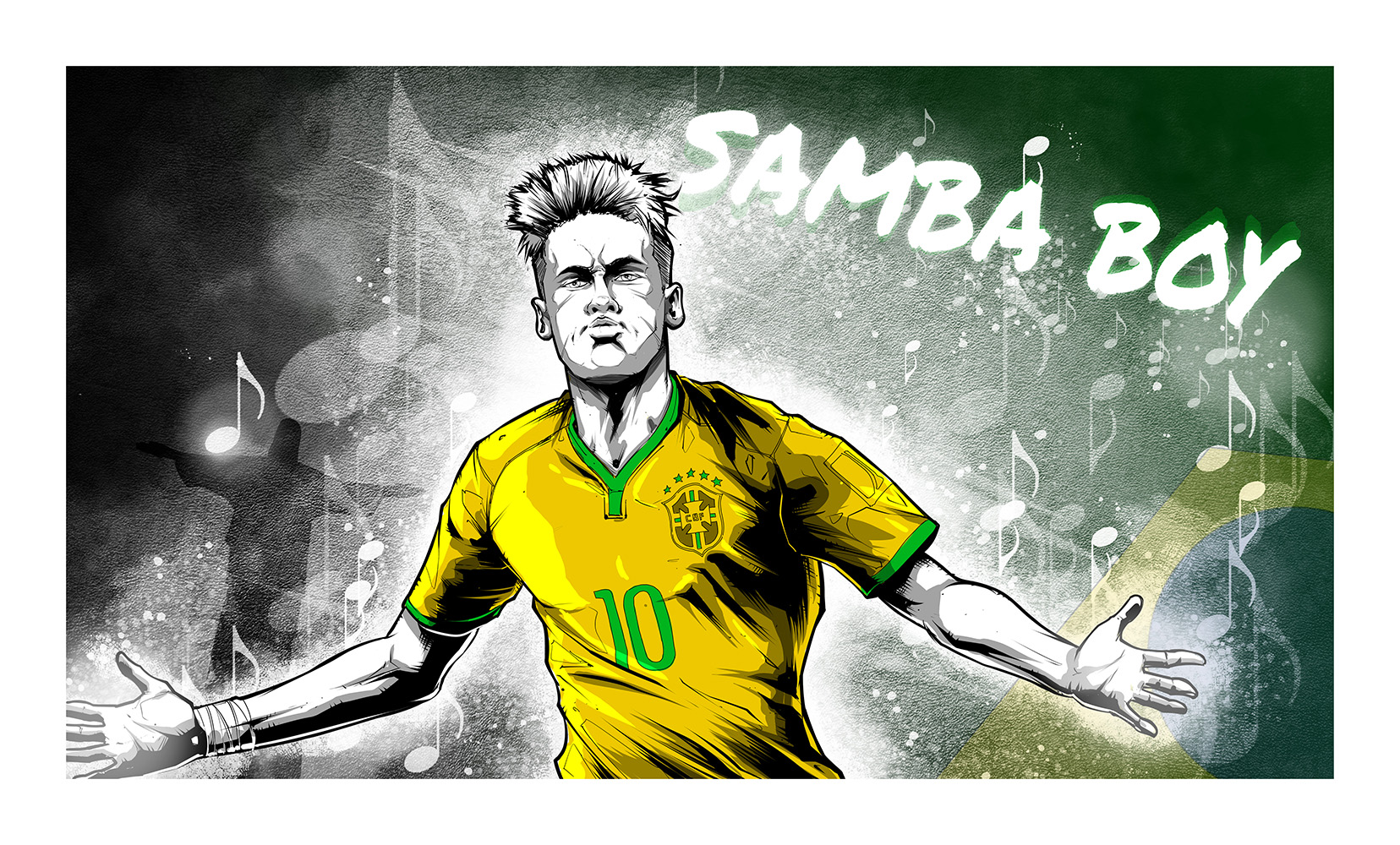 2_Neymar_v2
