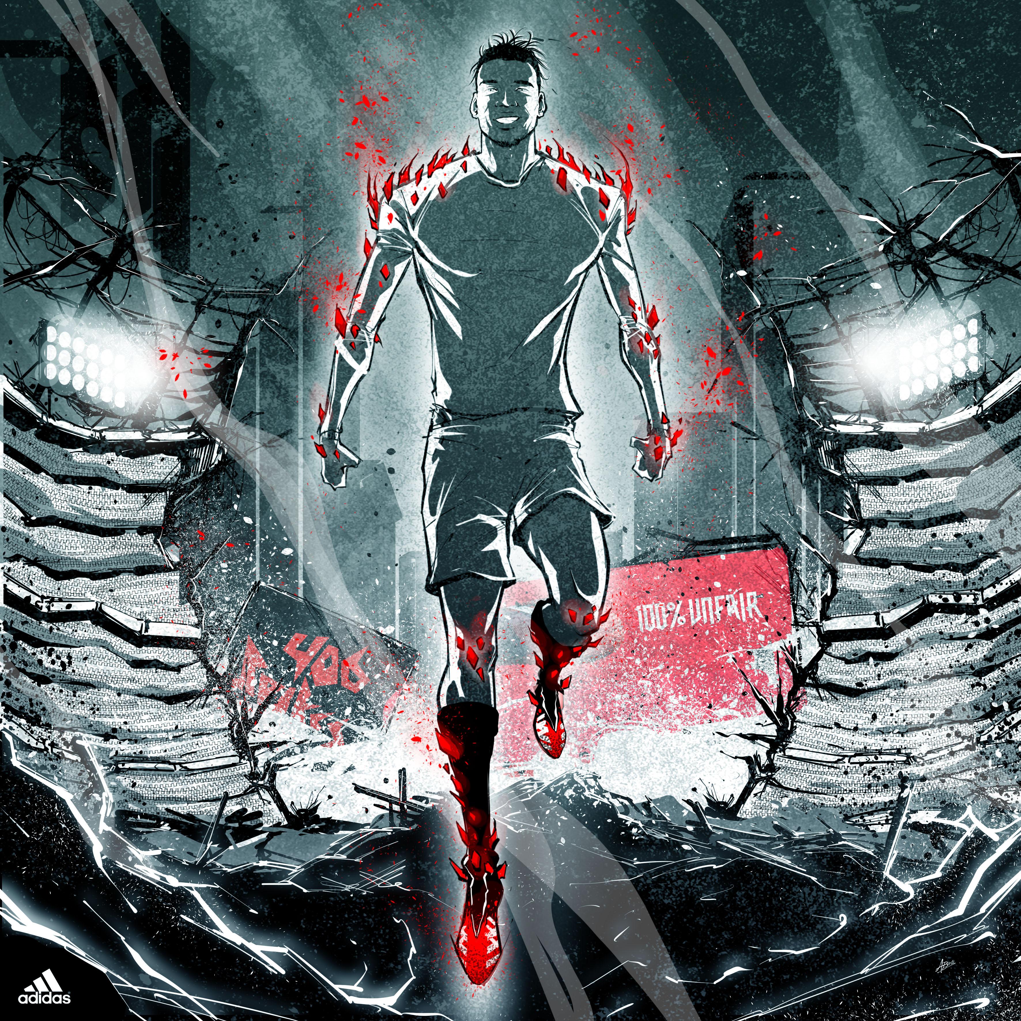adidas-artwork-v8
